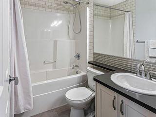 Photo 20: 178 Auburn Crest Way SE in Calgary: Auburn Bay Detached for sale : MLS®# A1071986