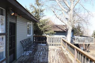 Photo 13: 30 McCrimmon Crescent in Shields: Residential for sale : MLS®# SK846614