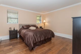 Photo 18: 14240 25th Avenue in South Surrey: Home for sale : MLS®# F140465