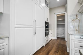 Photo 9: 159 Posthill Drive SW in Calgary: Springbank Hill Detached for sale : MLS®# A1067466