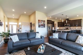 Photo 10: 20 Westhaven Way in Campbell River: CR Campbell River North House for sale : MLS®# 880308