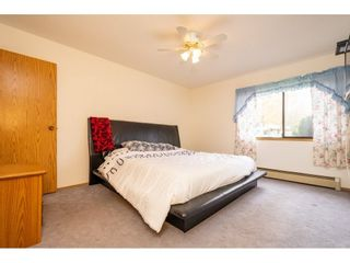 "Photo 10: 133 31955 OLD YALE Road in Abbotsford: Abbotsford West Condo for sale in ""Evergreen Village"" : MLS®# R2254273"