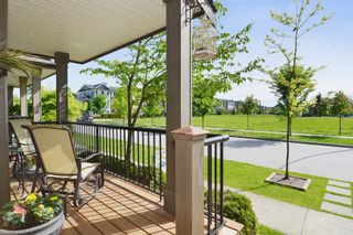 Photo 19: 7309 192 A St in Surrey: Home for sale : MLS®# F1411635