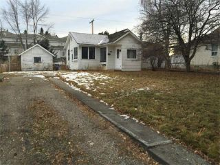 Photo 10: 617 55 Avenue SW in Calgary: Windsor Park Detached for sale : MLS®# A1130710