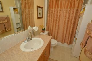 Photo 32: 106 Cremona Heights: Cremona Detached for sale : MLS®# A1125931