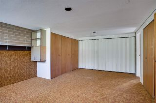 "Photo 26: 4247 MUSQUEAM Drive in Vancouver: University VW House for sale in ""MUSQUEAM"" (Vancouver West)  : MLS®# R2561249"