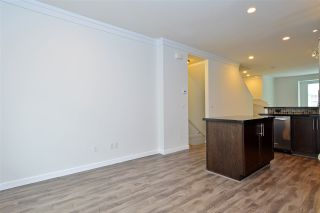 Photo 9: 65 3009 156 STREET in Surrey: Grandview Surrey Townhouse for sale (South Surrey White Rock)  : MLS®# R2103635