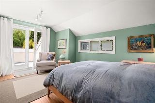 Photo 28: 6309 DUNBAR Street in Vancouver: Southlands House for sale (Vancouver West)  : MLS®# R2589291