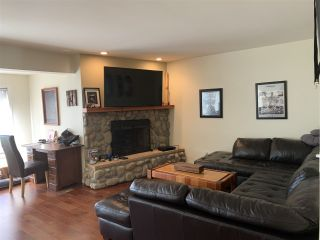 Photo 5: 340 BAYVIEW Road: Lions Bay House for sale (West Vancouver)  : MLS®# R2592476
