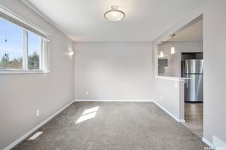 Photo 16: 102 5th Avenue in Martensville: Residential for sale : MLS®# SK859357