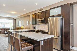"""Photo 7: 8 20966 77A Avenue in Langley: Willoughby Heights Townhouse for sale in """"Nature's Walk"""" : MLS®# R2576973"""