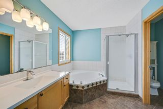 Photo 29: 192 Tuscany Ridge View NW in Calgary: Tuscany Detached for sale : MLS®# A1085551
