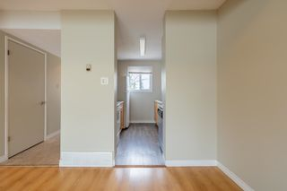 Photo 11: 11442 139 Avenue in Edmonton: Zone 27 Townhouse for sale : MLS®# E4259632