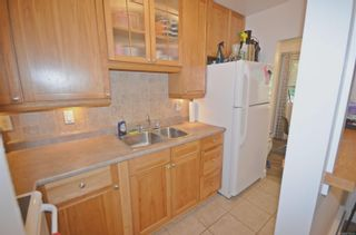 Photo 6: 2564 Highland Blvd in : Na Departure Bay Row/Townhouse for sale (Nanaimo)  : MLS®# 878325