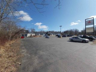 Photo 3: #2 218 Water Street in Shelburne: 407-Shelburne County Commercial for lease (South Shore)  : MLS®# 202004696