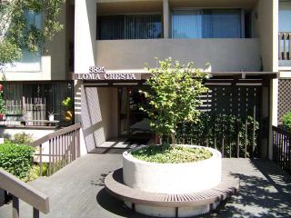 Photo 14: HILLCREST Condo for sale : 2 bedrooms : 3825 Centre #30 in San Diego