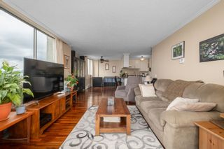 """Photo 6: 1507 3980 CARRIGAN Court in Burnaby: Government Road Condo for sale in """"DISCOVERY PLACE"""" (Burnaby North)  : MLS®# R2615342"""