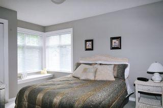 "Photo 15: 20260 125TH Avenue in Maple Ridge: Northwest Maple Ridge House for sale in ""THE HEATH"" : MLS®# V967850"