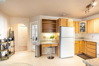 Photo 19: 1204 Politano Pl in VICTORIA: SW Strawberry Vale House for sale (Saanich West)  : MLS®# 822963
