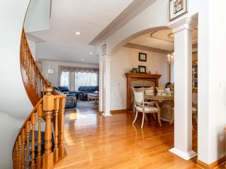 Photo 12: 22 HAMPSTEAD Road NW in Calgary: Hamptons Detached for sale : MLS®# A1095213