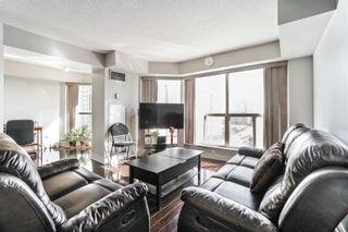 Photo 11: 1512 335 W Webb Drive in Mississauga: City Centre Condo for sale : MLS®# W4869440