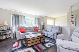 Photo 9: 31745 CHARLOTTE Avenue in Abbotsford: Abbotsford West House for sale : MLS®# R2579310
