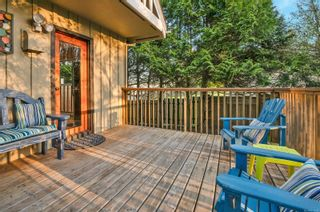 Photo 12: 3820 S Island Hwy in : CR Campbell River South House for sale (Campbell River)  : MLS®# 872934