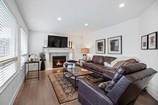 """Photo 12: 2167 DRAWBRIDGE Close in Port Coquitlam: Citadel PQ House for sale in """"CITADEL"""" : MLS®# R2460862"""