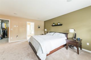 Photo 18: 1390 HONEYSUCKLE Lane in Coquitlam: Westwood Summit CQ House for sale : MLS®# R2505848