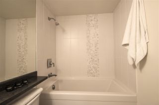 """Photo 12: 109 32145 OLD YALE Road in Abbotsford: Abbotsford West Condo for sale in """"CYPRESS PARK"""" : MLS®# R2097903"""