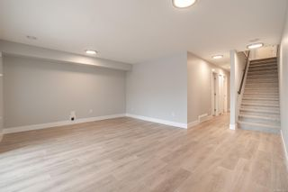 Photo 30: 4471 Wellington Rd in : Na Diver Lake Half Duplex for sale (Nanaimo)  : MLS®# 882995