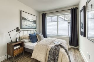 """Photo 14: 18 19239 70 Avenue in Surrey: Clayton Townhouse for sale in """"Clayton station"""" (Cloverdale)  : MLS®# R2398451"""
