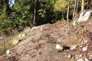 "Photo 10: LOT D 5680 CARMEL Place in Sechelt: Sechelt District Land for sale in ""TUWANEK"" (Sunshine Coast)  : MLS®# R2524461"