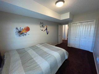 Photo 27: 560 GLENWRIGHT Crescent in Edmonton: Zone 58 House for sale : MLS®# E4243339