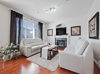 Photo 10: 148 Copperfield Common SE in Calgary: Copperfield Detached for sale : MLS®# A1079800