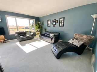 Photo 4: 76 Casa Vista Drive: Rural Sturgeon County House for sale : MLS®# E4266053