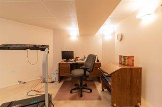 Photo 34: 7607 158 Avenue in Edmonton: Zone 28 House for sale : MLS®# E4242659
