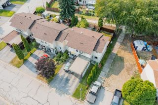 Photo 24: 3383 LAUREL CRESCENT in Trail: House for sale : MLS®# 2460966