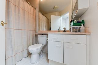 """Photo 17: 322 6939 GILLEY Avenue in Burnaby: Highgate Condo for sale in """"VENTURA PLACE"""" (Burnaby South)  : MLS®# R2330416"""