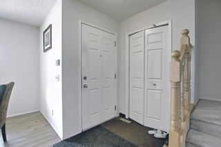 Photo 16: 110 Panamount Square NW in Calgary: Panorama Hills Semi Detached for sale : MLS®# A1094824