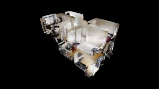 Photo 24:  in Edmonton: Zone 53 House Half Duplex for sale : MLS®# E4227845