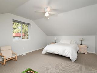 Photo 14: 6707 Amwell Dr in Central Saanich: CS Brentwood Bay House for sale : MLS®# 839672