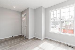 Photo 4: 2060 159 Street in Edmonton: Zone 56 House for sale : MLS®# E4236407
