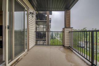 Photo 15: 1323 8 Bridlecrest Drive SW in Calgary: Bridlewood Apartment for sale : MLS®# A1128318