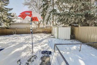 Photo 30: 311 Lynnview Way SE in Calgary: Ogden Detached for sale : MLS®# A1073491