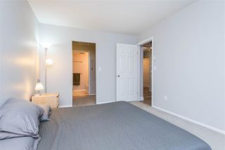 """Photo 19: 104 8068 120A Street in Surrey: Queen Mary Park Surrey Condo for sale in """"MELROSE PLACE"""" : MLS®# R2591327"""