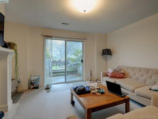 Photo 28: 2800 Austin Ave in VICTORIA: SW Gorge House for sale (Saanich West)  : MLS®# 800400