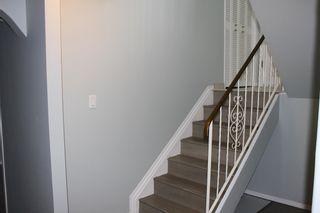Photo 10: 14913 104 Avenue in Edmonton: Zone 21 House Half Duplex for sale : MLS®# E4262661