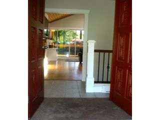 Photo 19: 5675 136TH ST in Surrey: Panorama Ridge House for sale : MLS®# F1311972