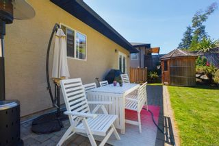 Photo 44: 2661 Crystalview Dr in : La Atkins House for sale (Langford)  : MLS®# 851031